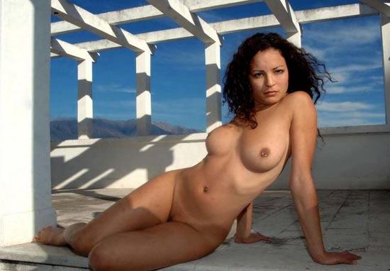 le sexe Maroc katsumi sexe